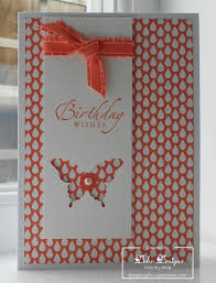 164 best birthday cards images on pinterest birthday cards