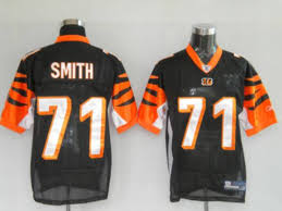 best black friday nfl jersey deals 2017 wholesale authentic jerseys for nfl cheap clearance online