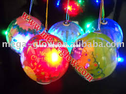 Outdoor Lighted Balls by Christmas Lights Balls Christmas Lights Decoration