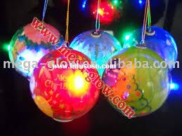 christmas light ball christmas lights decoration