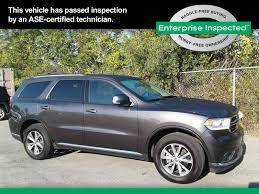 used dodge durango for sale in buffalo ny edmunds