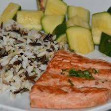 gourmet food delivery martha s senior gourmet food delivery services 8204 elmbrook