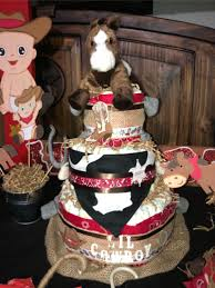 western baby shower baby shower vaquero for sale in dallas tx