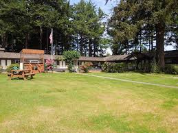 Florence Oregon Map by Park Motel And Cabins Florence Or Booking Com