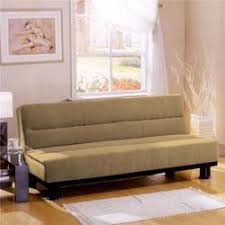 Klik Klak Sofas Primo International Klik Klaks Overstuffed Ara Klik Klak With