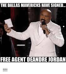 Deandre Jordan Meme - 25 best memes about deandre jordan deandre jordan memes