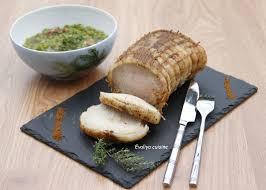 cuisiner les petit pois frais roti et petits pois frais evaliya cuisine