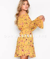 women s fashion clothes u0026 designer clothing online nelly com