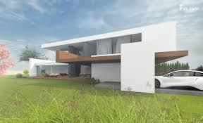 hã user architektur galerie archive architektenhaus designhaus bauen moderne