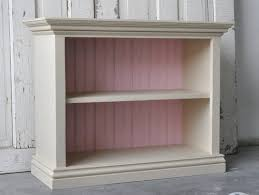 Bookshelves For Baby Room by 61 Best Maia U0027s Room Ideas Images On Pinterest Book Shelves