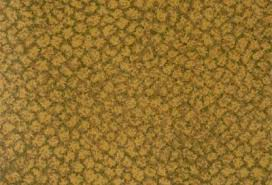 gold wallpaper sles royal dutch carpet kenya warehouse carpets