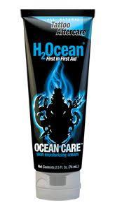 vegan tattoo aftercare cream crueltyfree h2ocean tattoo aftercare vegan tattoos pinterest