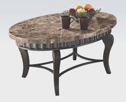 Oval Marble Coffee Table Coffe Table Fresh Oval Marble Coffee Table Decoration Ideas