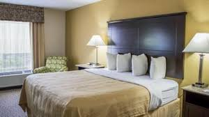 Comfort Inn And Suites Greensboro Nc Last Minute Discount At Quality Inn U0026 Suites Greensboro