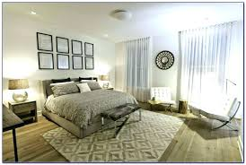 Area Rug For Bedroom Area Rug Placement In Bedroom Area Rugs For Bedroom Area Rug