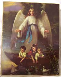 free rosaries guardian angel wall plaques catholic plaques free rosaries
