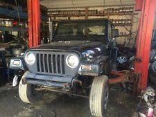 99 jeep wrangler transfer manual transmission parts for jeep wrangler ebay