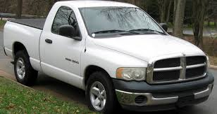 dodge trucks used buying a used dodge ram used trucks