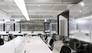 corporate office design ideas office surprising office space design ideas rotstein arkitekter