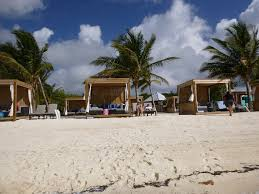coco cay bungalow cruise critic message board forums