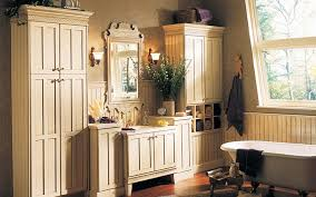 country bathroom vanity ideas info home and furniture decoration