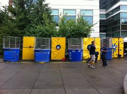 dunk tank for sale dunk tank clowns unlimited