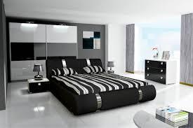 Schlafzimmer Komplett Cappuccino Schlafzimmer Komplett Holz Weiss Speyeder Net U003d Verschiedene