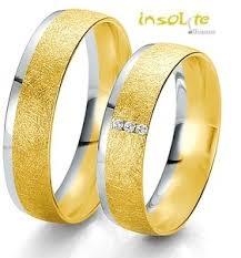 alliances de mariage nimes 30000 alliances mariage insolite alliances créations vioz