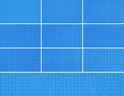 diamond pattern overlay photoshop download 20 seamless photoshop grid patterns