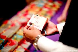 indian wedding cards chicago wedding invitation cards online purchase bangalore matik for