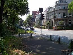 Immobilien Suchen Suchen Immobilien In Hannover List Oststadt Südstadt Http Mw