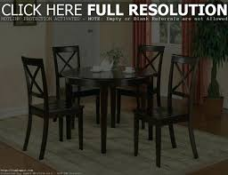 felt table pads dining room tables barclaydouglas