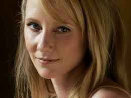 Anne Heche by 4 Hd Anne Heche Wallpapers Hdwallsource Com
