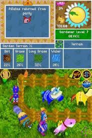 viva pinata pocket paradise nds review gamezone