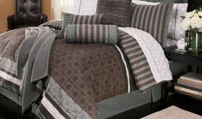 Comforter Sets Queen With Matching Curtains Bedding Set Amazing Luxury Twin Bedding Bedroom Interesting