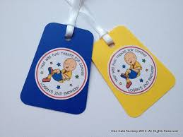35 best caillou images on caillou birthday