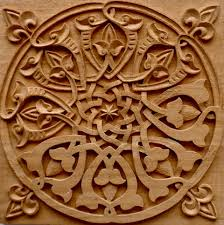 islamic engraving wood search thesis itp