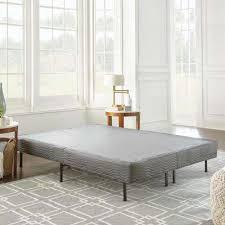 Platform Bed Frame California King California King Bed Frames Box Springs Bedroom Furniture