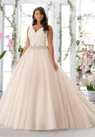 plus size blush wedding dresses 188 best wedding ideas plus size wedding dresses images on