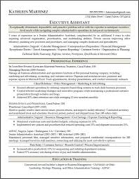resume template administrative coordinator iii salary finder free term papers writers buy good essay writing or tips on how to