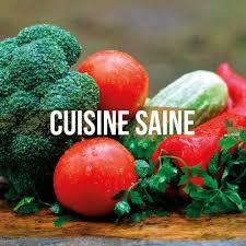 cuisine saine 1001 ateliers com catégorie cuisine saine