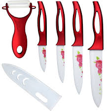 online get cheap top kitchen knife sets aliexpress com alibaba