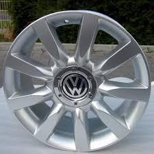 18 inch vw wheels 5x112 bolt pattern
