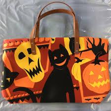 aliexpress com buy forudesigns 2017 3d halloween pumpkin women