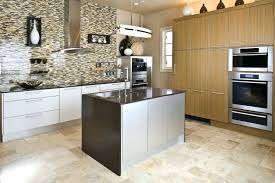 diy modern kitchens wall ideas modern kitchen wall decor rustic modern kitchen wall