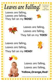 thanksgiving rhyme 18 best ppld rhymes babies images on pinterest menu winter