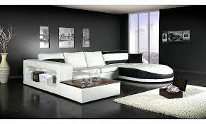 promo canapé d angle canape canapé a prix cassé luxury canape canapes d angle