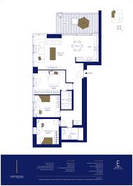 דירות למכירה בבת ים פרויקטים חדשים בבת ים ybox