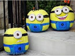 cute halloween minions funny images 04 41 22 pm friday 30