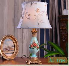 Living Room Lamps Canada Lamp Frame Canada Best Selling Lamp Frame From Top Sellers